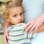 Как понять, готов ли ваш ребенок к отдыху в лагере