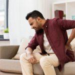 Причиной каких болезней является стресс?