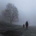 Как пережить смерть мамы