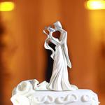 Как сохранить любовь в браке — 7 секретов