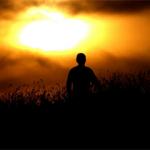 Как пережить смерть любимого мужа и вернуться к полноценной жизни