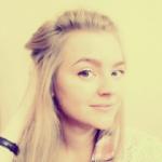 Киселёва Олеся