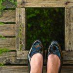 4 практических упражнения для развития женственности