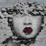 10 книг о раскрытии женственности — женщины о женщинах, для женщин
