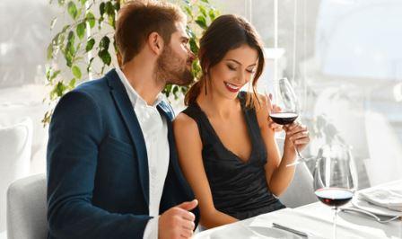 Психологи раскрыли секрет, каких мужчин чаще всего выбирают женщины