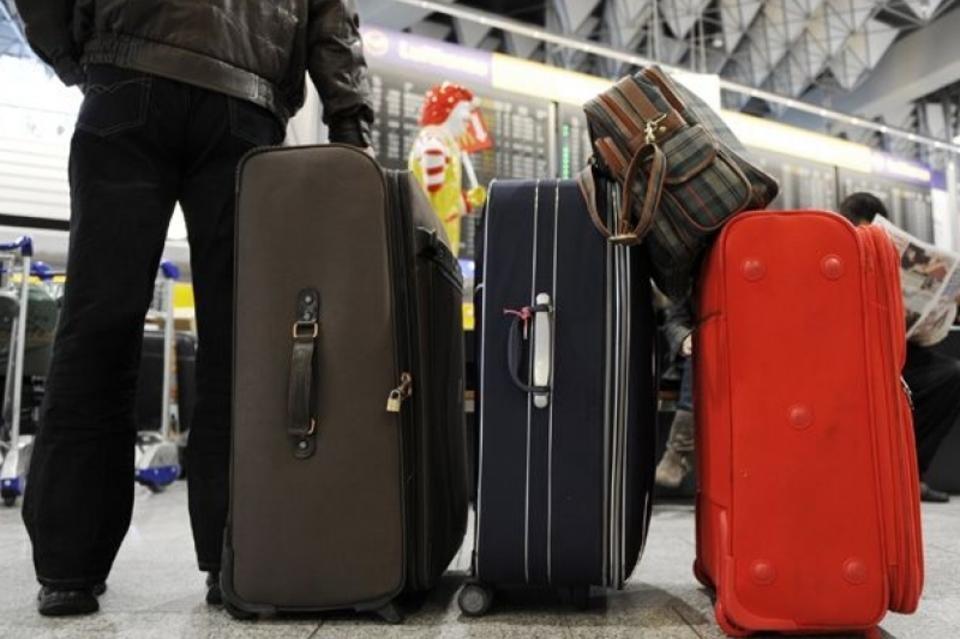 Из-за лучшей работы каждый третий россиянин готов на переезд